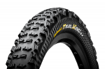 Plášť Continental Cyclo X-King Performance 28erx1.35/35-622 kevlar