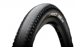 Plášť Continental Speed King Racesport 29erx2.2/55-622 kevlar