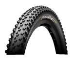 Plášť Continental Cross King ProTection 29erx2.2/55-622 kevlar - doprava zdarma