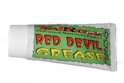 Vazelína Yarrow Red Devil 500ml