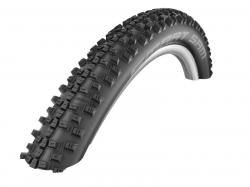 Plášť SCHWALBE Smart Sam Addix Performance 29erx2.10/54-622