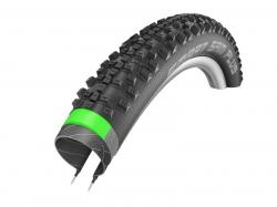 Plášť SCHWALBE Smart Sam Addix GreenGuard 29erx2.10/54-622