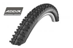 Plášť SCHWALBE Smart Sam Performance Line 29erx1.75/47-622
