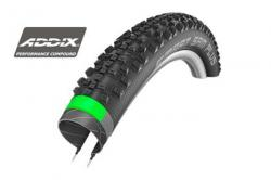 Plášť SCHWALBE Smart Sam Plus Performance Line 29erx2.10/54-622