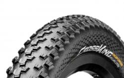 Plášť Continental Cross King II Performance 29erx2.0/50-622 kevlar