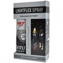 Reflexní sprej Hey LightFlex Spray 150ml