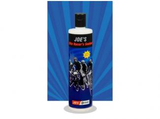 Tmel dušový JOES ELITE RACERS MTB 500ml